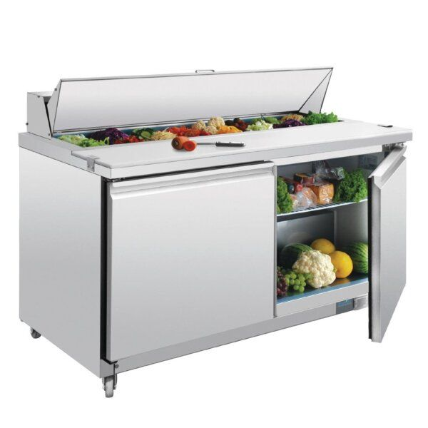 gd883 Catering Equipment