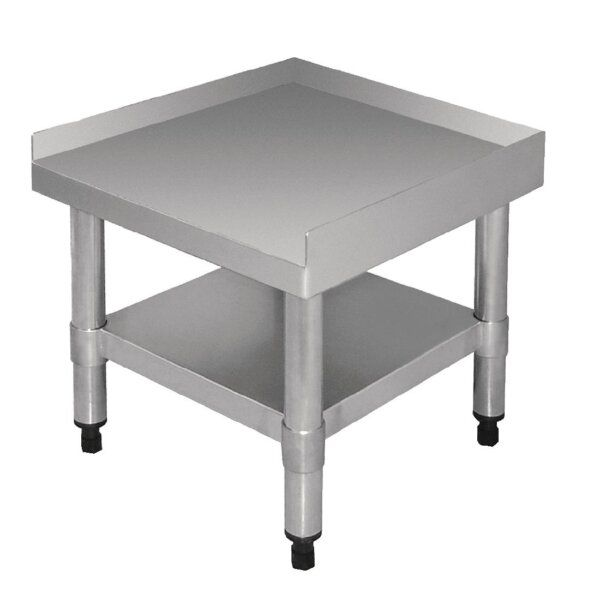 gd891 Catering Equipment