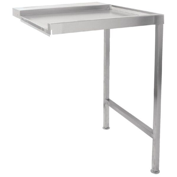 gd922 Catering Equipment