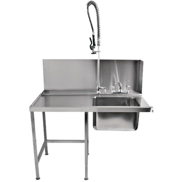 gd925 Catering Equipment