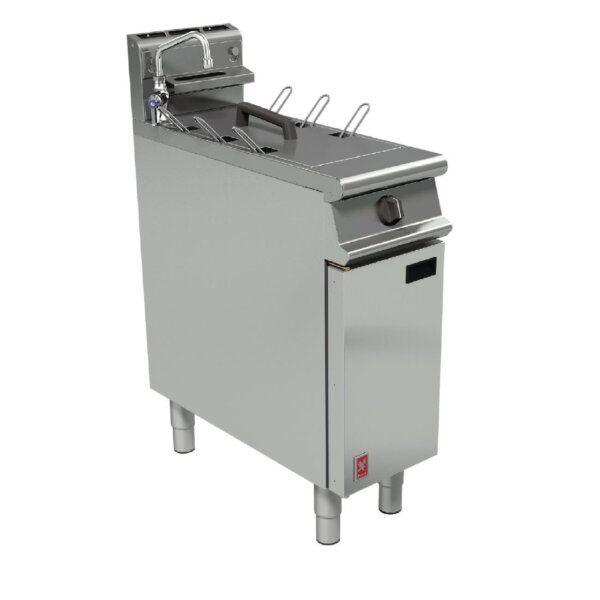 gf354 p Catering Equipment
