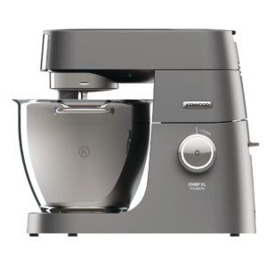 gf361 Catering Equipment