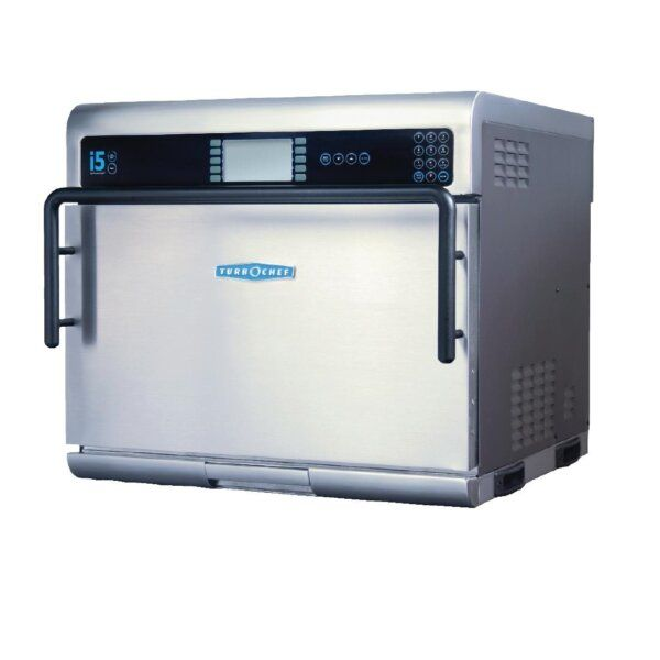 gg235 Catering Equipment