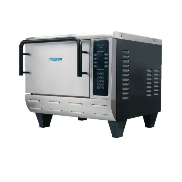 gg236 Catering Equipment