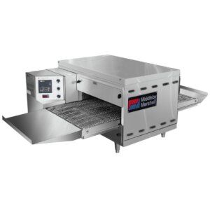 gg467 p Catering Equipment