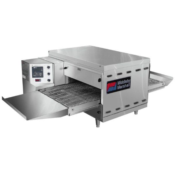 gg468 Catering Equipment