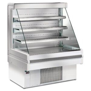 gg470 Catering Equipment