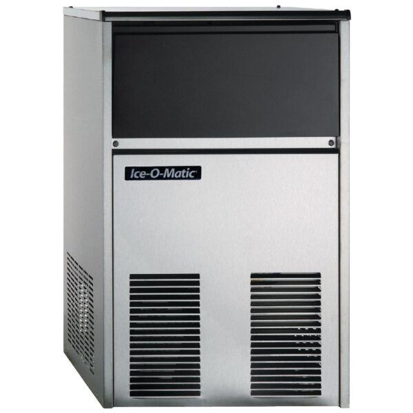 gg570 Catering Equipment