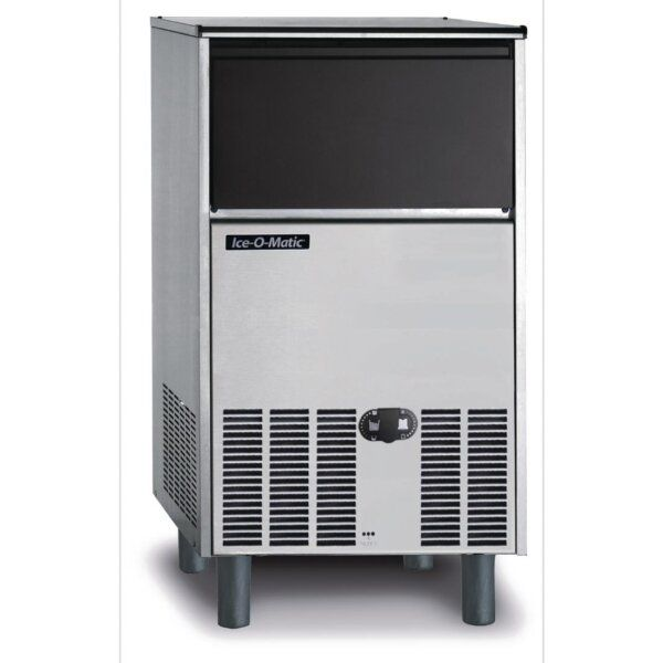 gg572 Catering Equipment