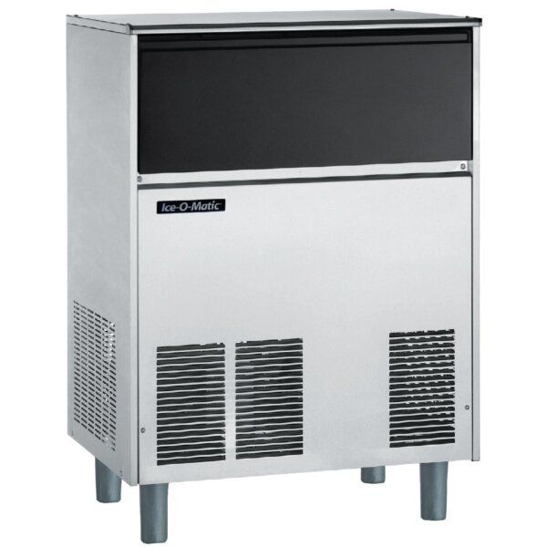 gg574 Catering Equipment