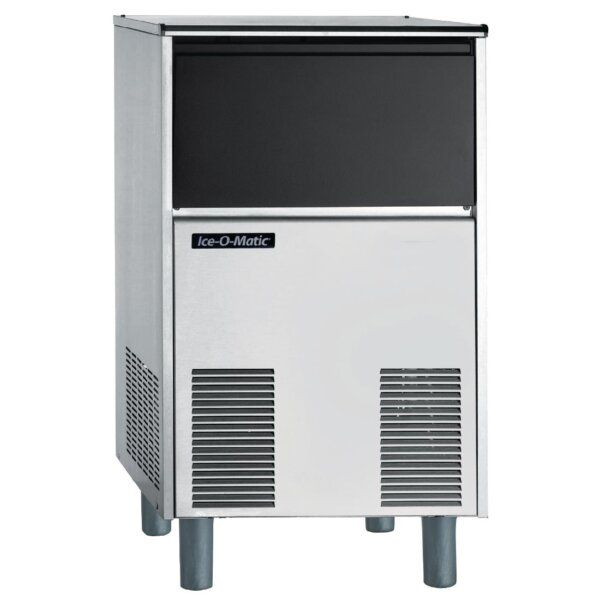 gg579 Catering Equipment