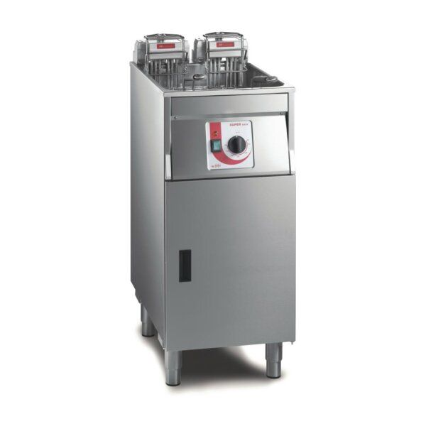 gg897 Catering Equipment