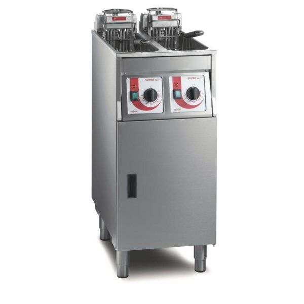 gg898 Catering Equipment