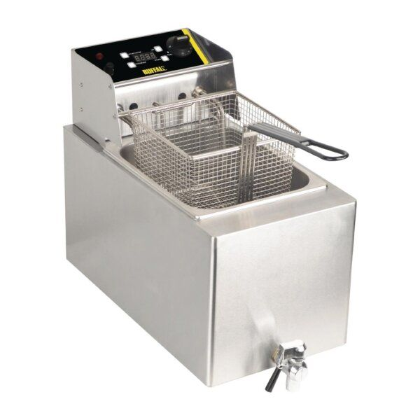 gh124 Catering Equipment