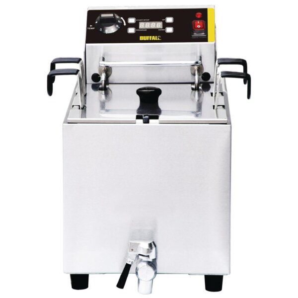 gh160 Catering Equipment