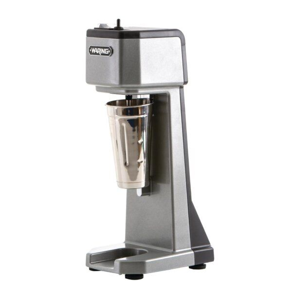 gh483 Catering Equipment