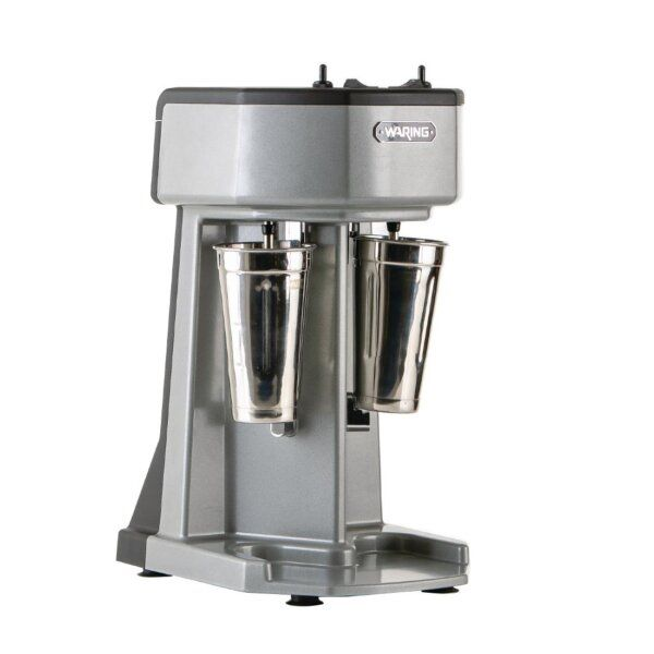 gh484 Catering Equipment