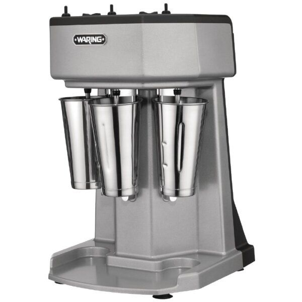 gh485 Catering Equipment