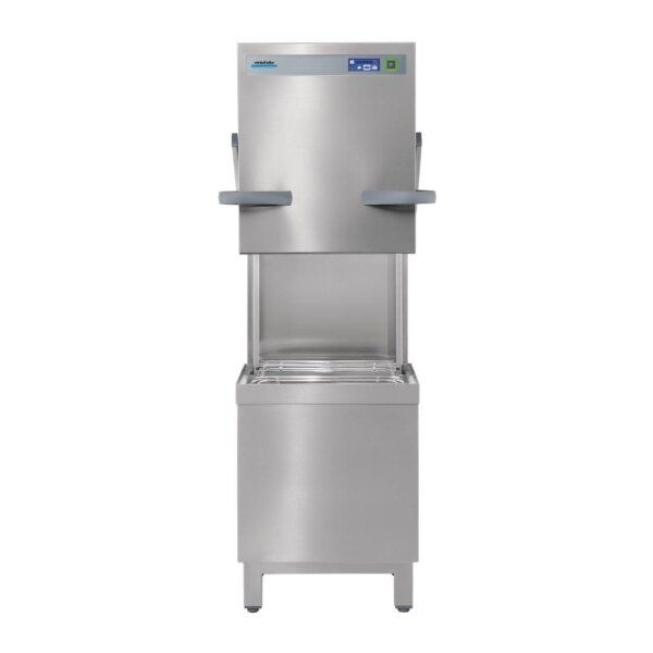 gh566 Catering Equipment