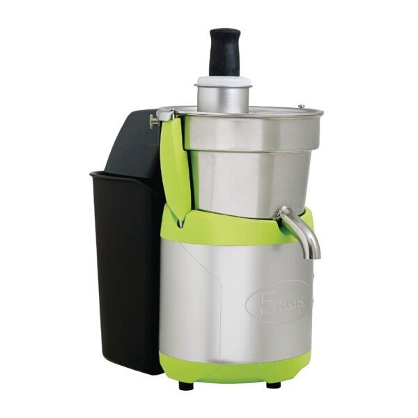 gh739 Catering Equipment