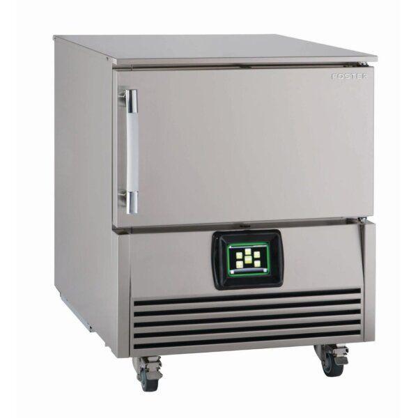 gj180 Catering Equipment