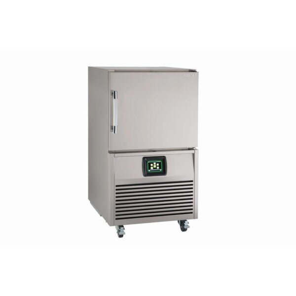gj183 Catering Equipment