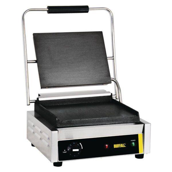 gj455 Catering Equipment