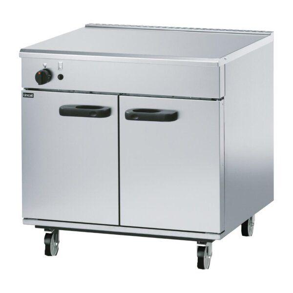 gj578 p Catering Equipment