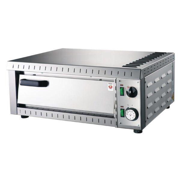 gk058 Catering Equipment