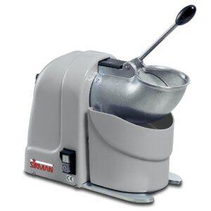 gk060 Catering Equipment