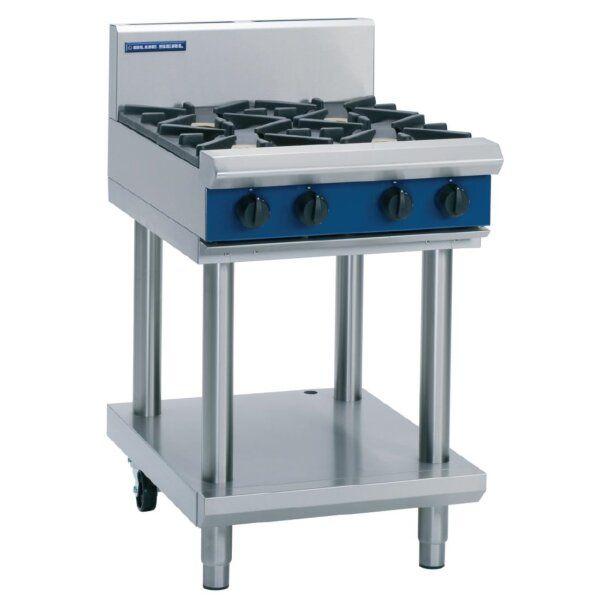 gk125 n Catering Equipment