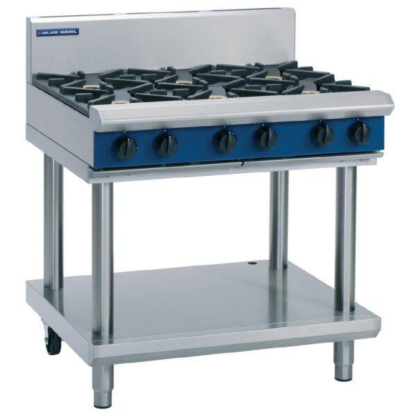 gk151 n Catering Equipment