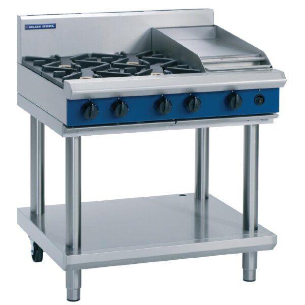 gk152 n Catering Equipment