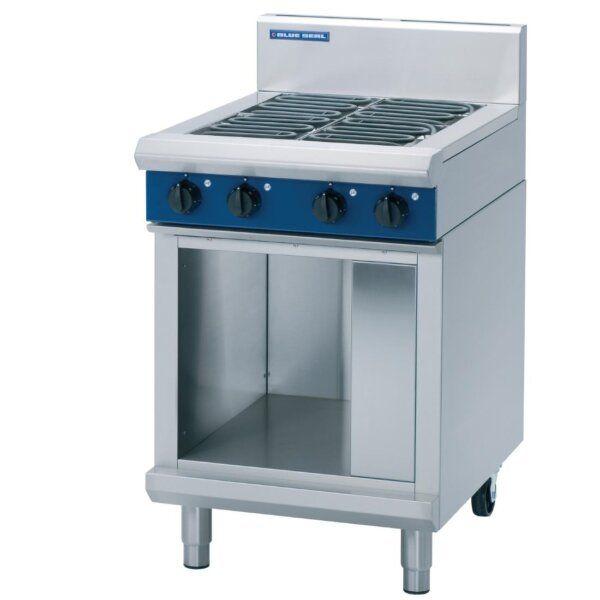 gk220 Catering Equipment