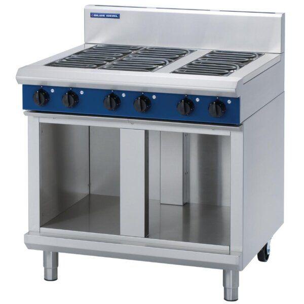 gk242 Catering Equipment