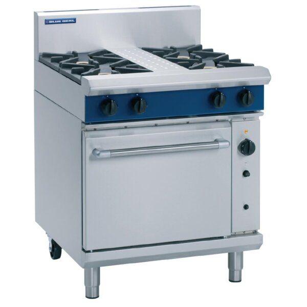 gk282 n Catering Equipment