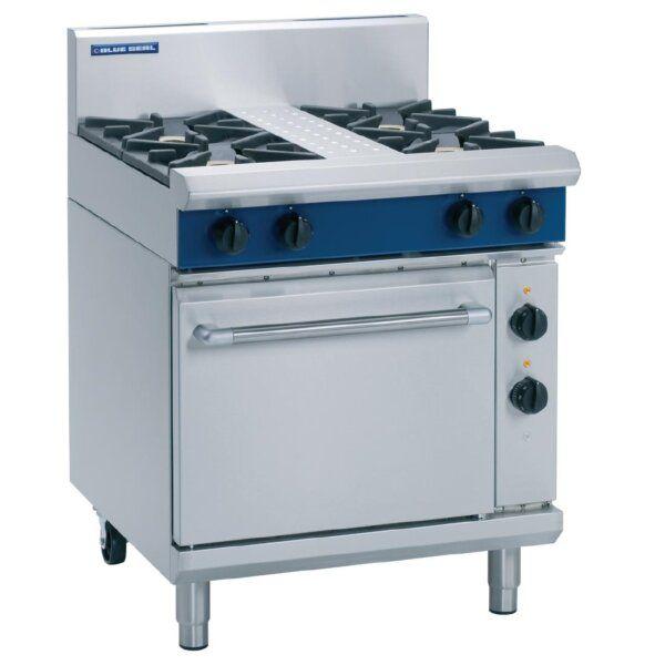 gk285 n Catering Equipment