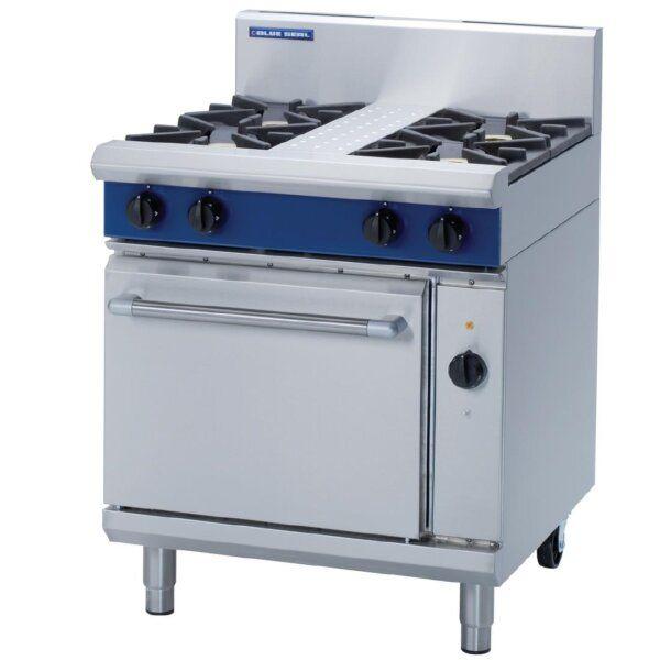 gk288 n Catering Equipment