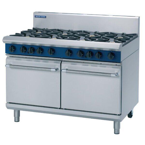 gk367 n Catering Equipment