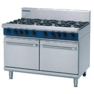 gk367 p Catering Equipment