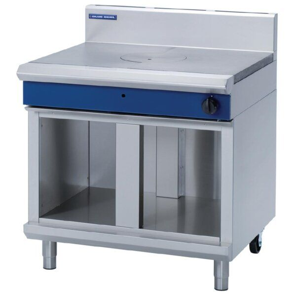 gk378 n Catering Equipment
