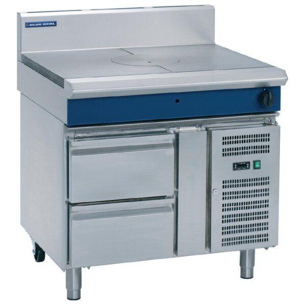 gk380 p Catering Equipment