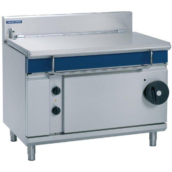gk398 p Catering Equipment