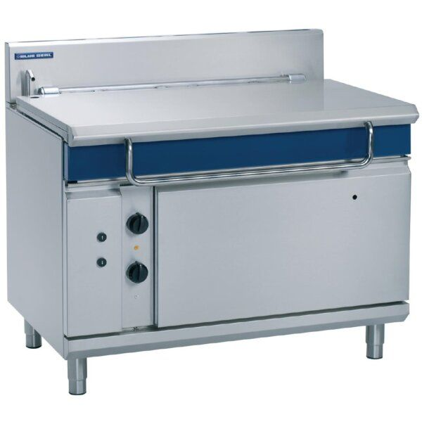 gk399 p Catering Equipment