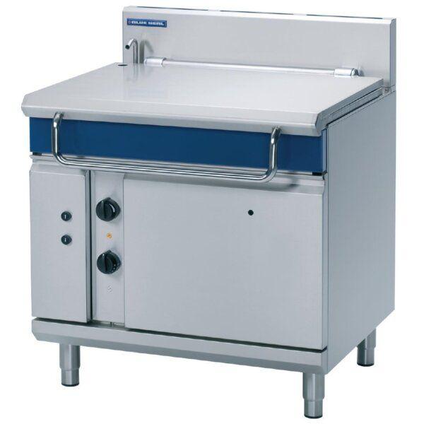 gk401 Catering Equipment