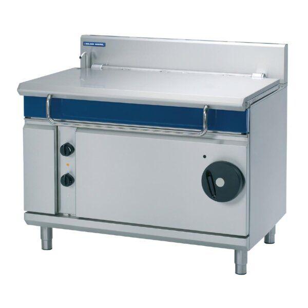 gk402 Catering Equipment