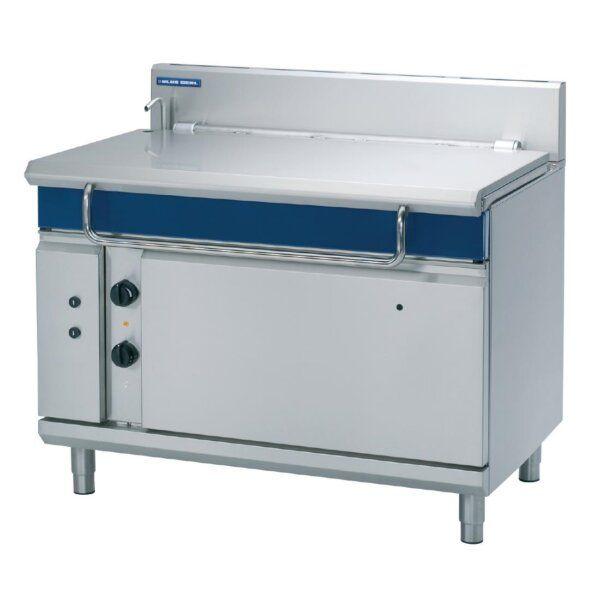 gk403 Catering Equipment