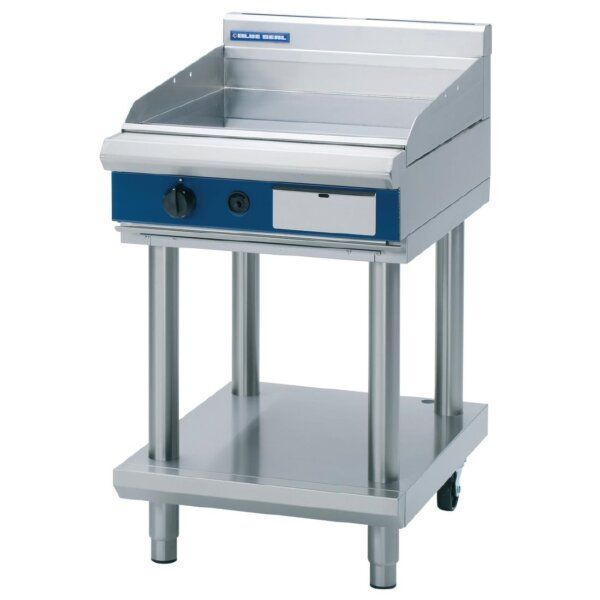 gk416 n Catering Equipment