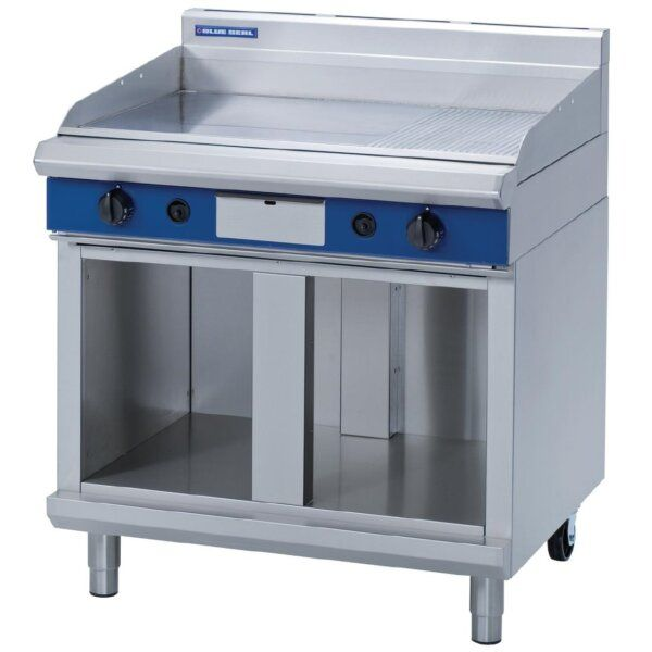 gk432 n Catering Equipment