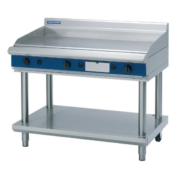 gk463 n Catering Equipment